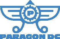 Paragon DC